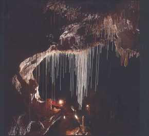 Pestera Altarului 06